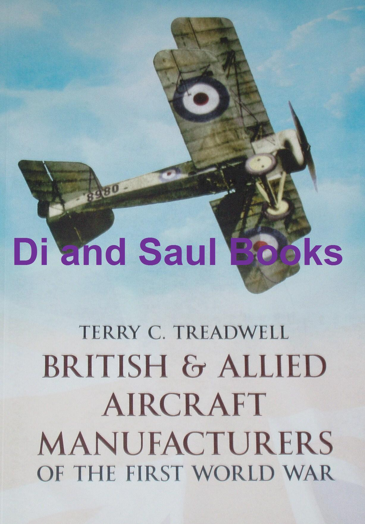 flying for the allies in the first world war World war i transformed early airplanes such as the sopwith camel and  flying  ace of the war by shooting down 80 allied planes and earning.