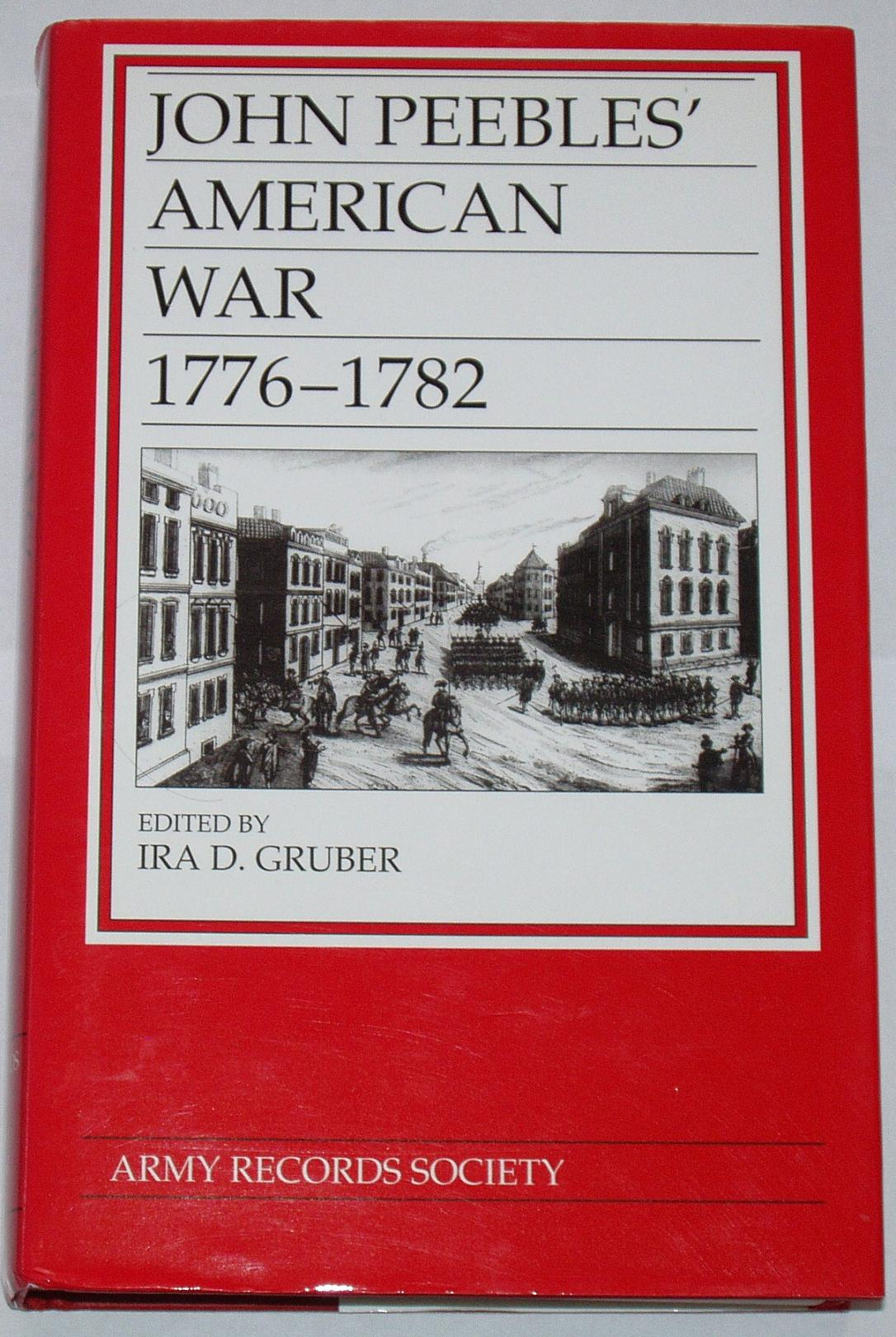 1776 a superior war novel He's the author of two new books: the counter-revolution of 1776: slave resistance and the origins of the united states of america and another new book, just out, race to revolution: the us.